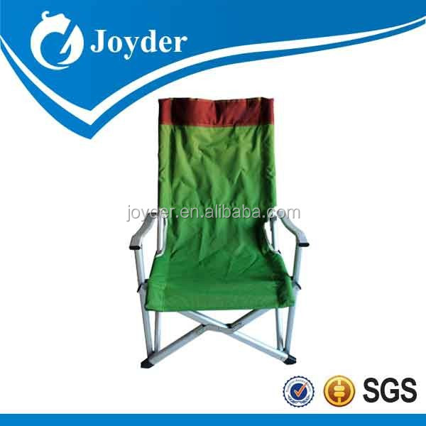 beach aluminum lounge chair frame