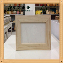 china 12x12 frames china 12x12 frames and suppliers on alibabacom