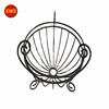 /product-detail/best-selling-excellent-wire-iron-storage-basket-60658565735.html