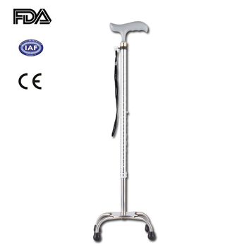 Cane Type And Rehabilitation Therapy Supplies Properties Aluminum Walking  Cane - Buy Adjustable Aluminum Walking Cane,Telescoping Walking