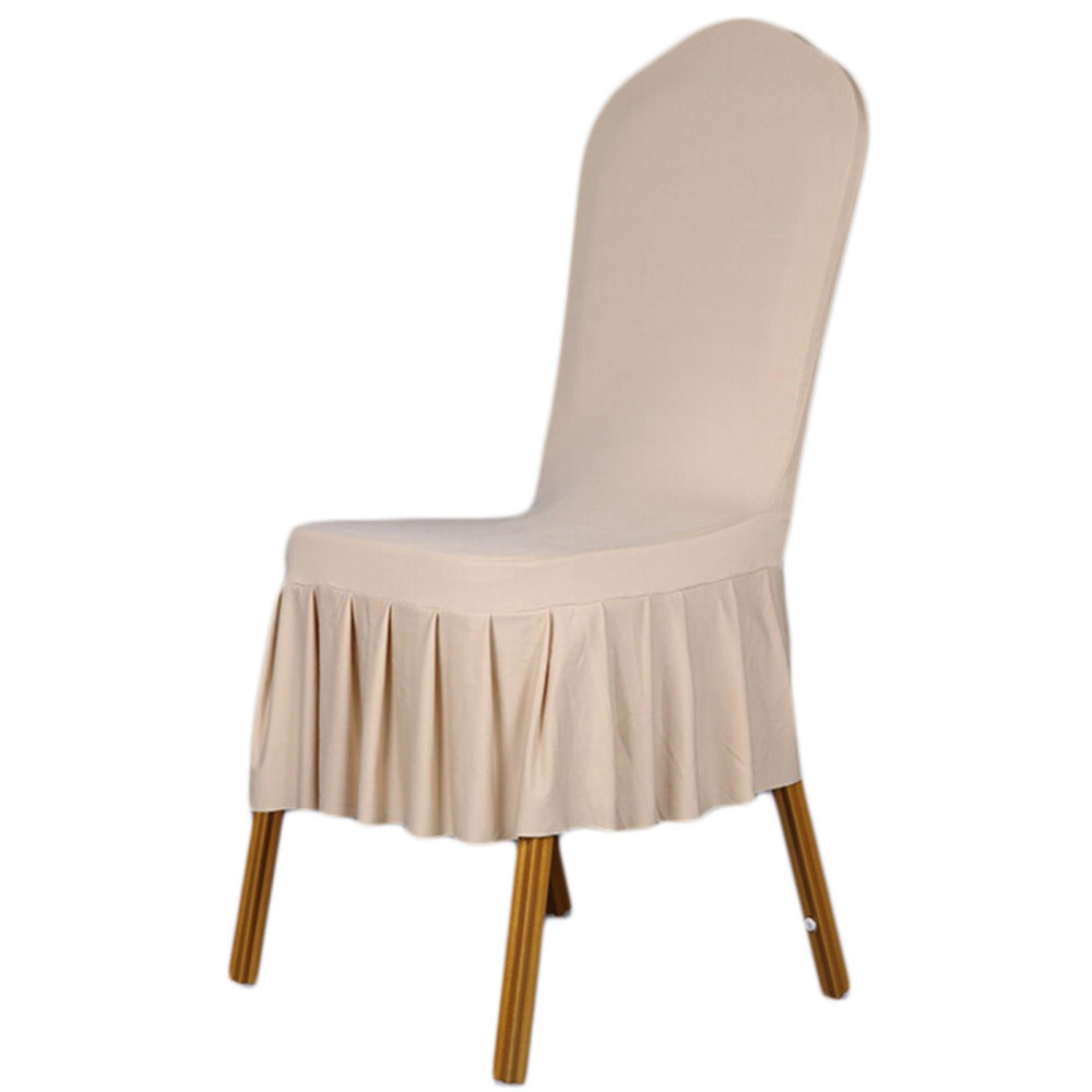 Sunflower Chair sunflower chair, sunflower chair suppliers and manufacturers at