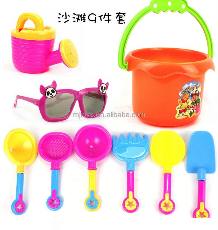 Hot Sale Summer Toys Mini Sand Castle Molds Toy Kids Sand Beach Toy Buy Sand Beach Toy Sand Toy Mini Sand Castle Molds Toy Product On Alibaba Com