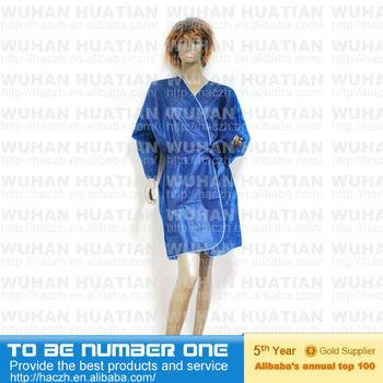 Wholesale spa uniforms hotel spa uniform ladies spa for Spa uniform alibaba