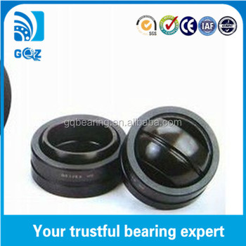 spherical plain bearing ge with Ge110es Radial Spherical Plain Bearing 110 60048902688 on Ge12e skf spherical bearing together with DAC43800050 45 43BWD03 Rear Wheel Bearing For Toyota Accessoreis Cressida 90369 43006 in addition GE110ES Radial Spherical Plain Bearing 110 60048902688 together with 282028120300 as well Ball And Socket Joints 608258068.