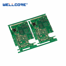 fr4 94v0 pcb wholesale, pcb suppliers alibabaFr4 Pcb 94v0 Electronic Printed Circuit Board Assembly Of Frpcbs #12