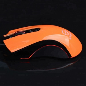 Game 6d Optical Mouse Driver, Game 6d Optical Mouse Driver Suppliers