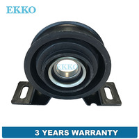 Center Support Bearing Drive Shaft Center Support Bearing fit for FORD TRANSIT 95VB 4826 AA 7239265 99VB 4826 AB