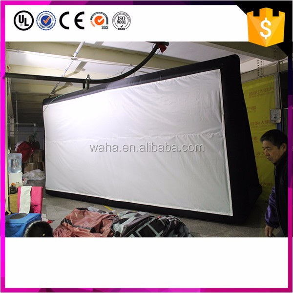 outdoor movie projector and screen-Source quality outdoor movie ...