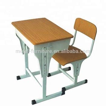 D'école Enfants Et Bois Buy D'étudiant Réglable Banc En À Bon Chaise Scolaire Bureau Chaises Vendre Marché Mobilier 8Pw0nOk