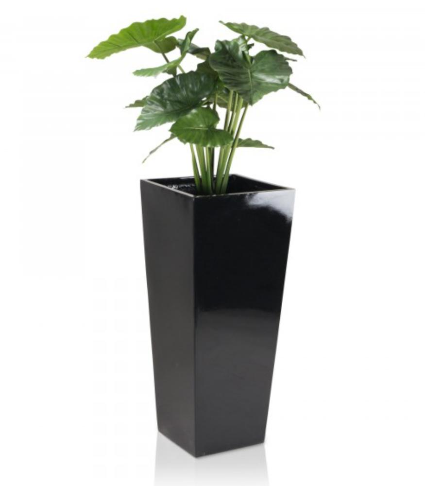 Vertical Pots Wholesale Pots Suppliers