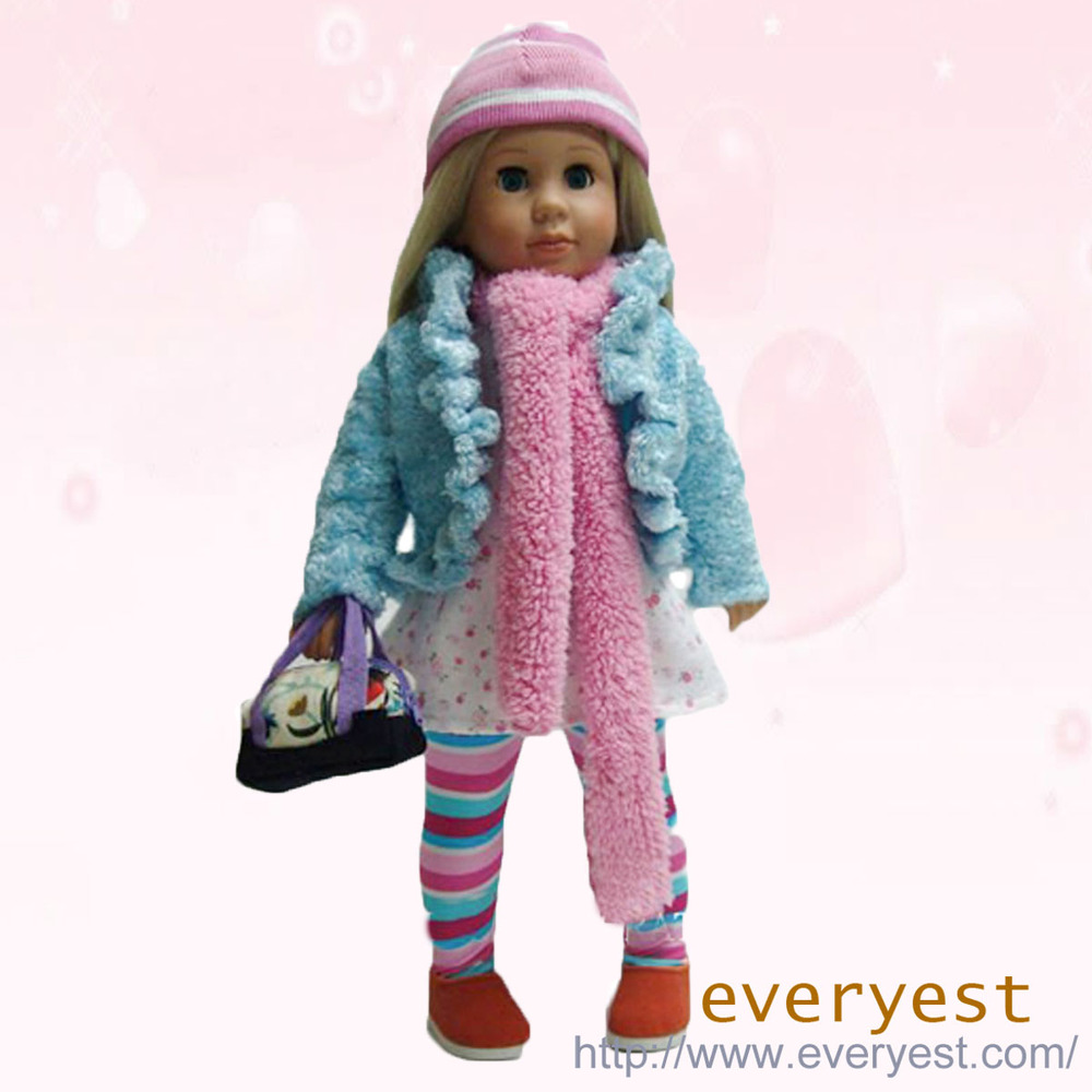 Full body silicone baby for sale 2015 - Mini Cheap Silicone Baby Dolls For Sale Baby So Beautiful Doll Real Live Baby