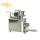 Hot sale spring roll pastry making machine/small samosa dumpling maker