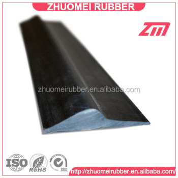 rubber garage door bottom seal kit