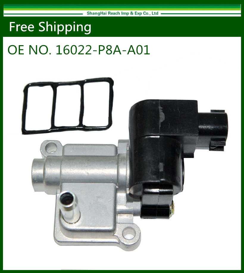 Compare Prices On Toyota Idle Air Control Valve- Online