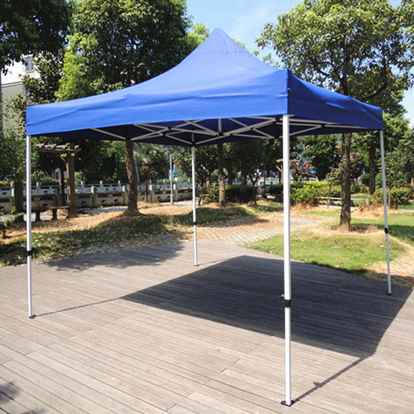 Portable Exhibition Tents : Portable tent outdoor tents exhibition buy