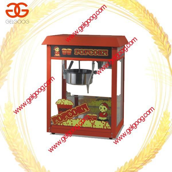 commercial hot air popcorn maker machine commercial hot air popcorn maker machine suppliers and at alibabacom