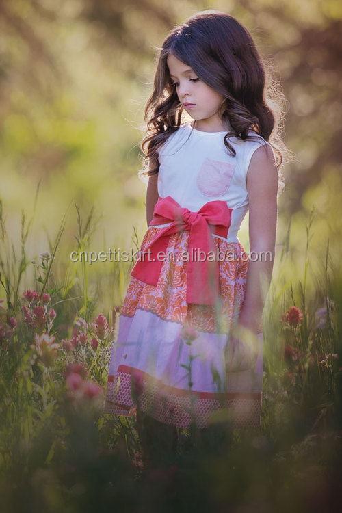Koya Baby Girl Summer Dress Importing Baby Clothes From China ...