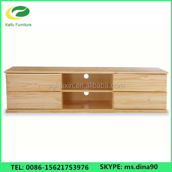New Arrival Modern Tv Stand Wall Units Designs Lcd Tv Unit ...
