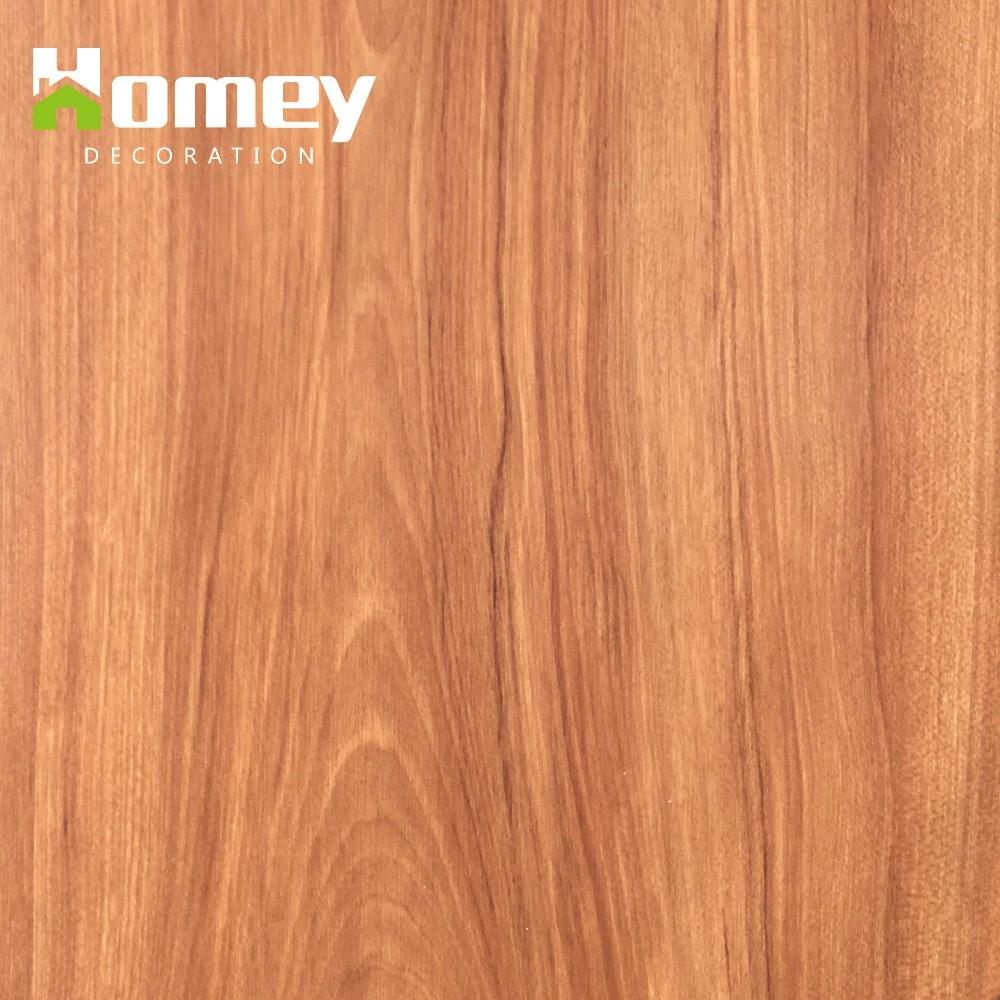 Spc Plastic Material Click Pvc Vinyl Plank Floor That Looks Like Ceramic Tile Buy Floor Tile
