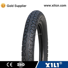 <span class=keywords><strong>Maxxis</strong></span> <span class=keywords><strong>pneu</strong></span> <span class=keywords><strong>da</strong></span> <span class=keywords><strong>motocicleta</strong></span>