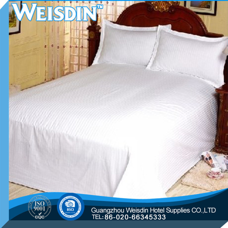 Elegant Hotel Living Sheets, Hotel Living Sheets Suppliers And Manufacturers At  Alibaba.com