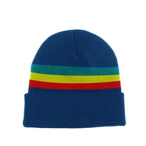 1e9fee4acf6 Rasta Hat