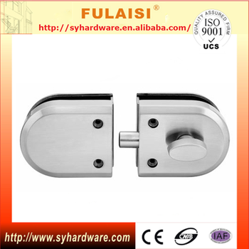 glass hidden door lock d door lock french door mortise lock 113
