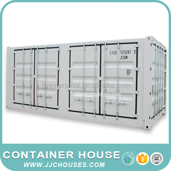 Containerized Mobile container cold room,new movable cold room, high quality cold container storage