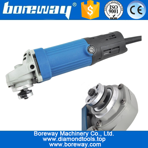 High cost-effective ab fitness wonder core angle grinder spare parts