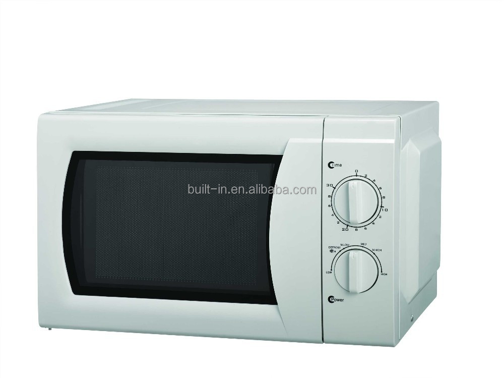 Catalog 2 Countertop Microwave Oven White Travelbon.us