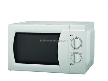 ... Oven - Buy Built-in Microwave Oven,White Microwave Oven Product on