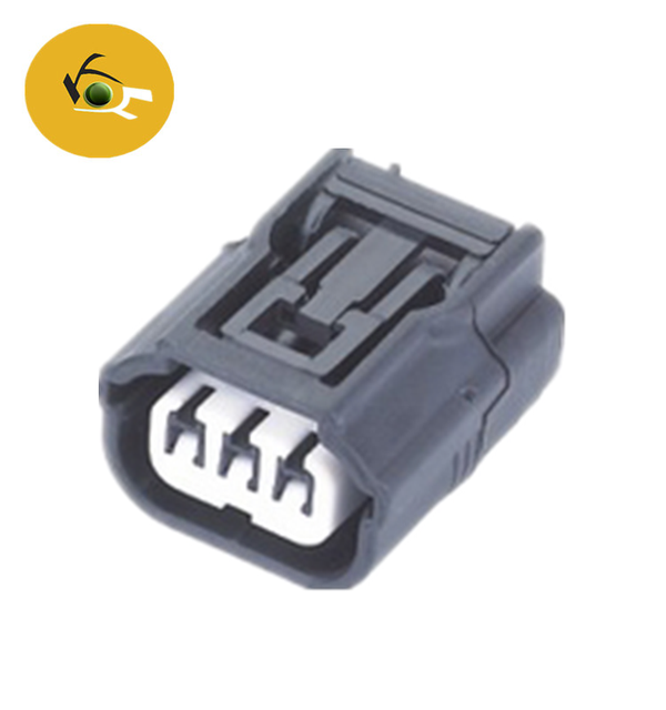 Sumitomo 3 way automobile clip wire harness_640x640 3 way sumitomo male female connector source quality 3 way sumitomo Automotive Electrical Harness Connectors at aneh.co