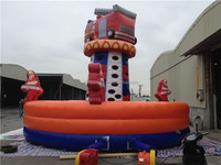 Commercial Rock Inflatable Climbing Walls,Hot Sale Inflatable Climbing Game