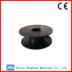 factory china good quality ABS plastic spool