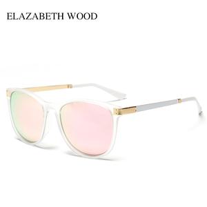12c40144be5 Bling Bling Sunglasses Wholesale