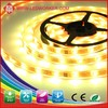 Believe your eyes Epoxy Tube Waterproof IP 68 outdoor led strip light wholesale price with CE $ROSH DC12v/24V smd120