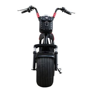 2018 Fashion Adult Used Two Wheel Scooter Electric Motorcycle 9000W