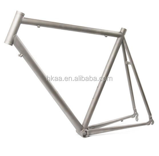 Custom Bicycle Frame Custom Bicycle Frame Suppliers And
