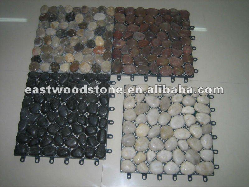 Garden Path Tiles   Buy Garden Path Tiles,Plastic Garden Tile,Garden Paving  Tiles Product On Alibaba.com