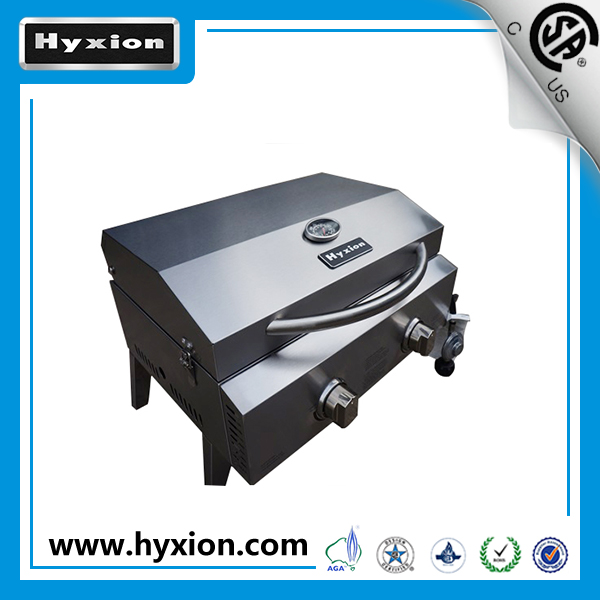 Alibaba Manufacturer Wholesale Portable Gas Bbq Grill/Gas Grill Bbq