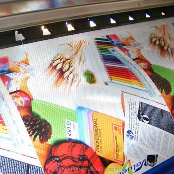 Outdoor Advertising Reflective Vinyl PrintingReflective Banner - Vinyl business bannersonline get cheap printing vinyl banners aliexpresscom alibaba