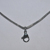 wholesale fashion (1.9mm) stainless steel necklace chain