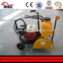 WH-Q300 concrete floor cutter