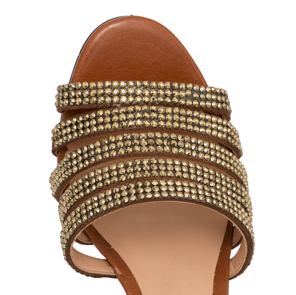 Rhinestone Shoes/wedge Shoes Women/wedges Shoes Sale - Buy ...