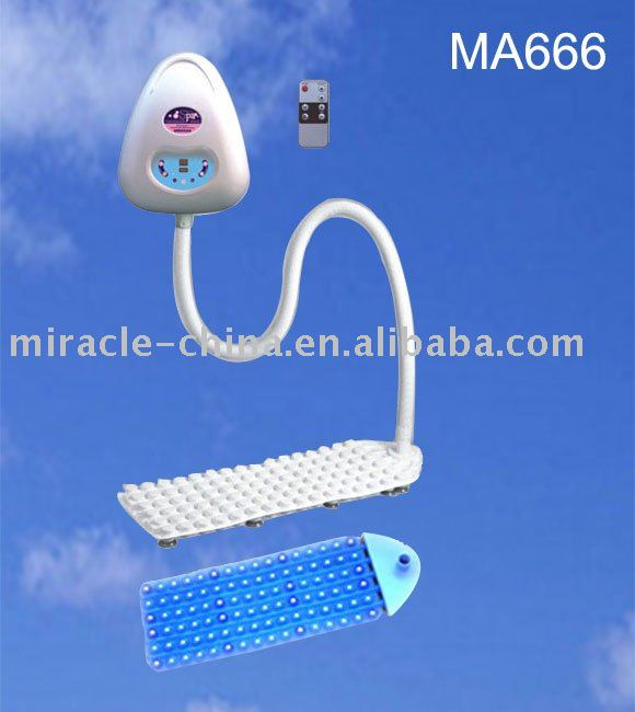 Hydrotherapie bad ma666 heet verkoop bad whirlpools product id 253590665 - Verkoop van bad ...