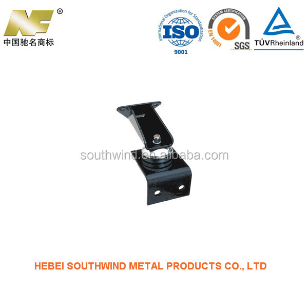 Customized & Export & Processing Engine Swap Hardware Parts Manufacturer