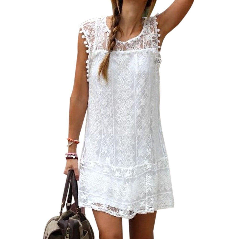 926adce59a Cheap Summer Dresses Size 8, find Summer Dresses Size 8 deals on ...