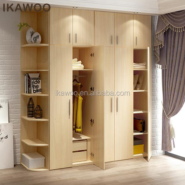 Godrej Wooden Furniture Wholesale, Wood Furniture Suppliers - Alibaba