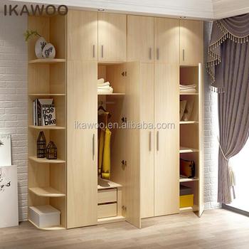 Otobi bangladesh furniture with price