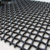 Crimped Woven Spring Wire Quarry and mine Vibrating screen griddle mesh